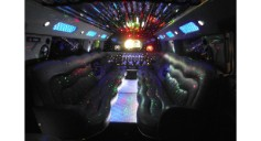 Book Limousine for Sweet Sixteen near me